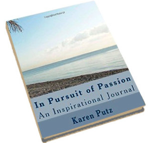 in-pursuit-of-passion-karen-putz-the-passion-mentor